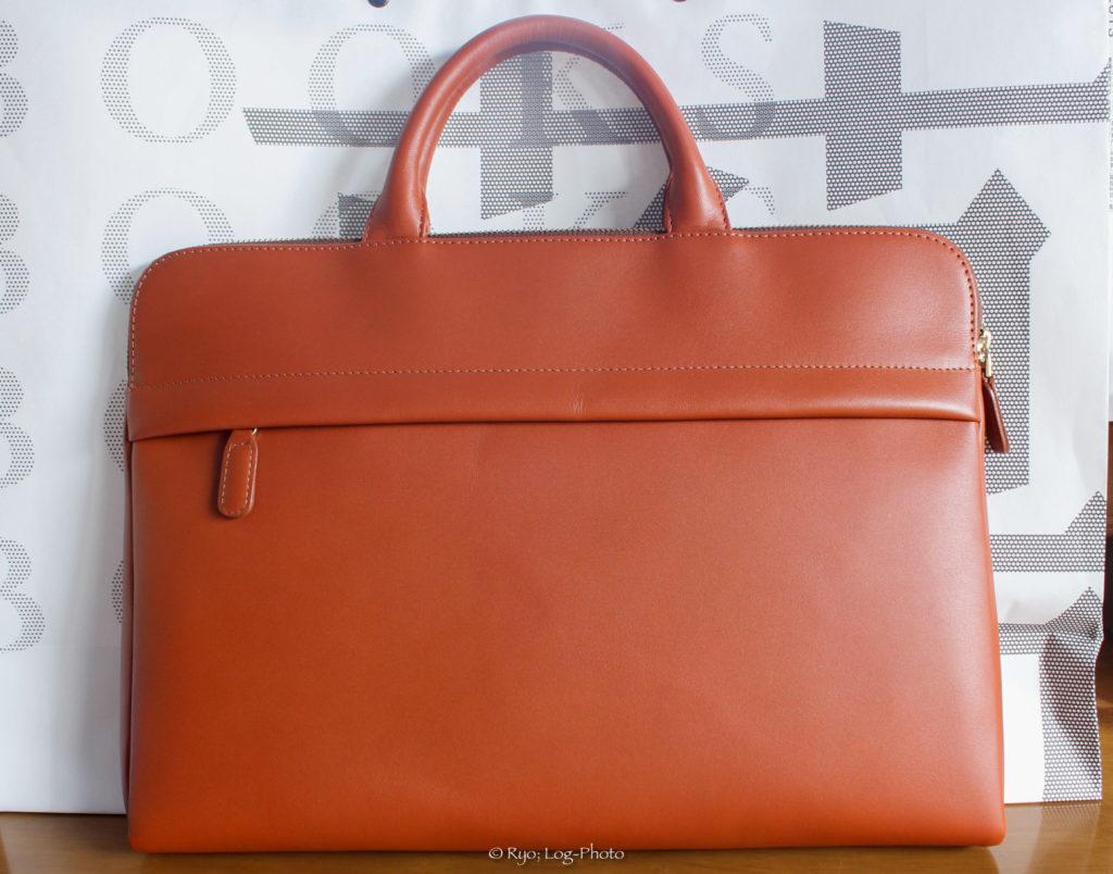 トライオン trion bag AA112