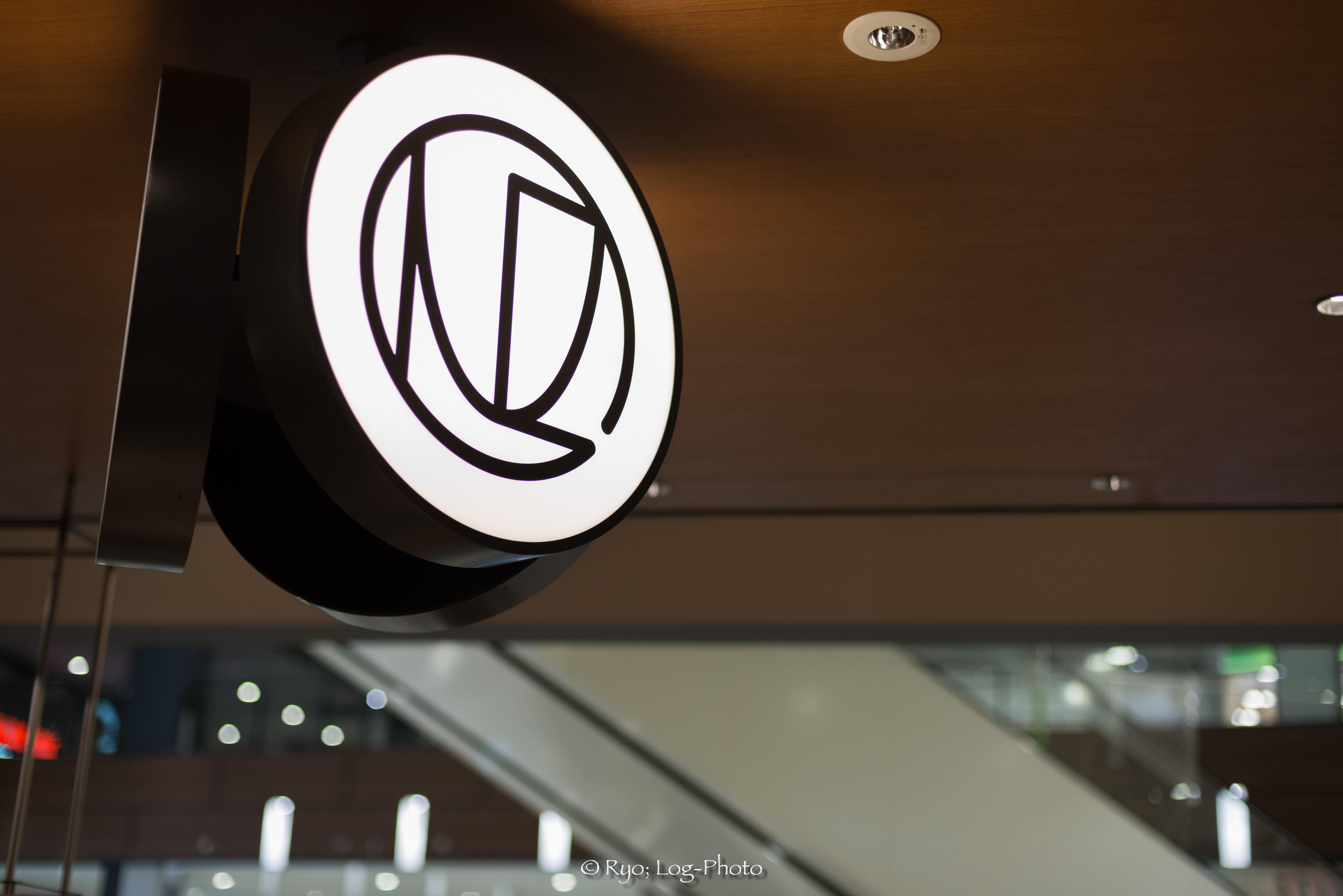 ノージーコーヒー ロゴ