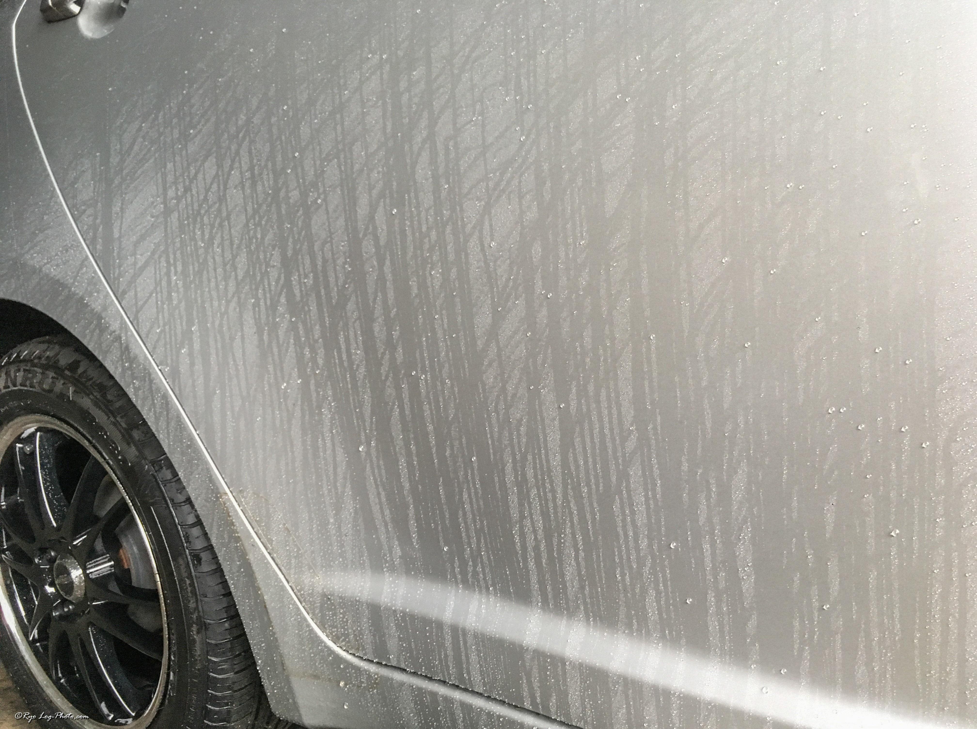 車,スイフト,ヴェゼル,撥水,コート,キーパー,keeper,クリスタルキーパー,ガラス被膜,コーティング