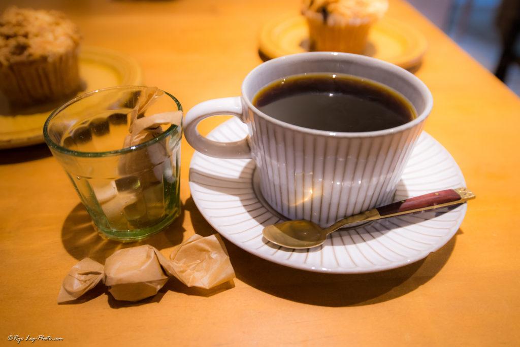 千葉 富津 cafe grove コーヒー