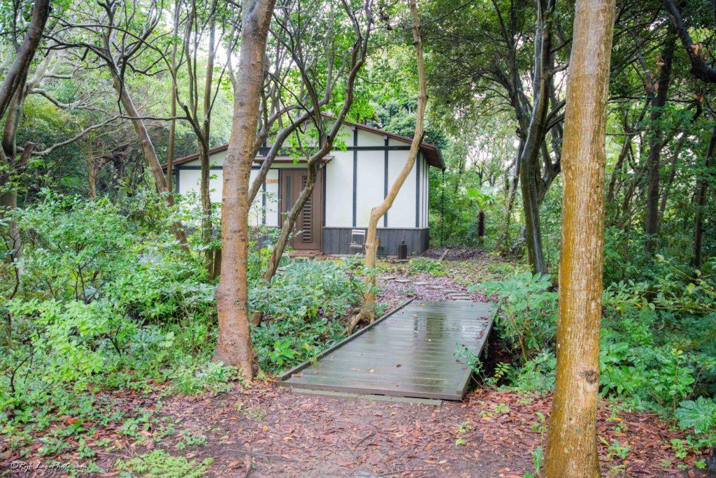 千葉県 富津 佐貫町 cafe グローブ 美術館