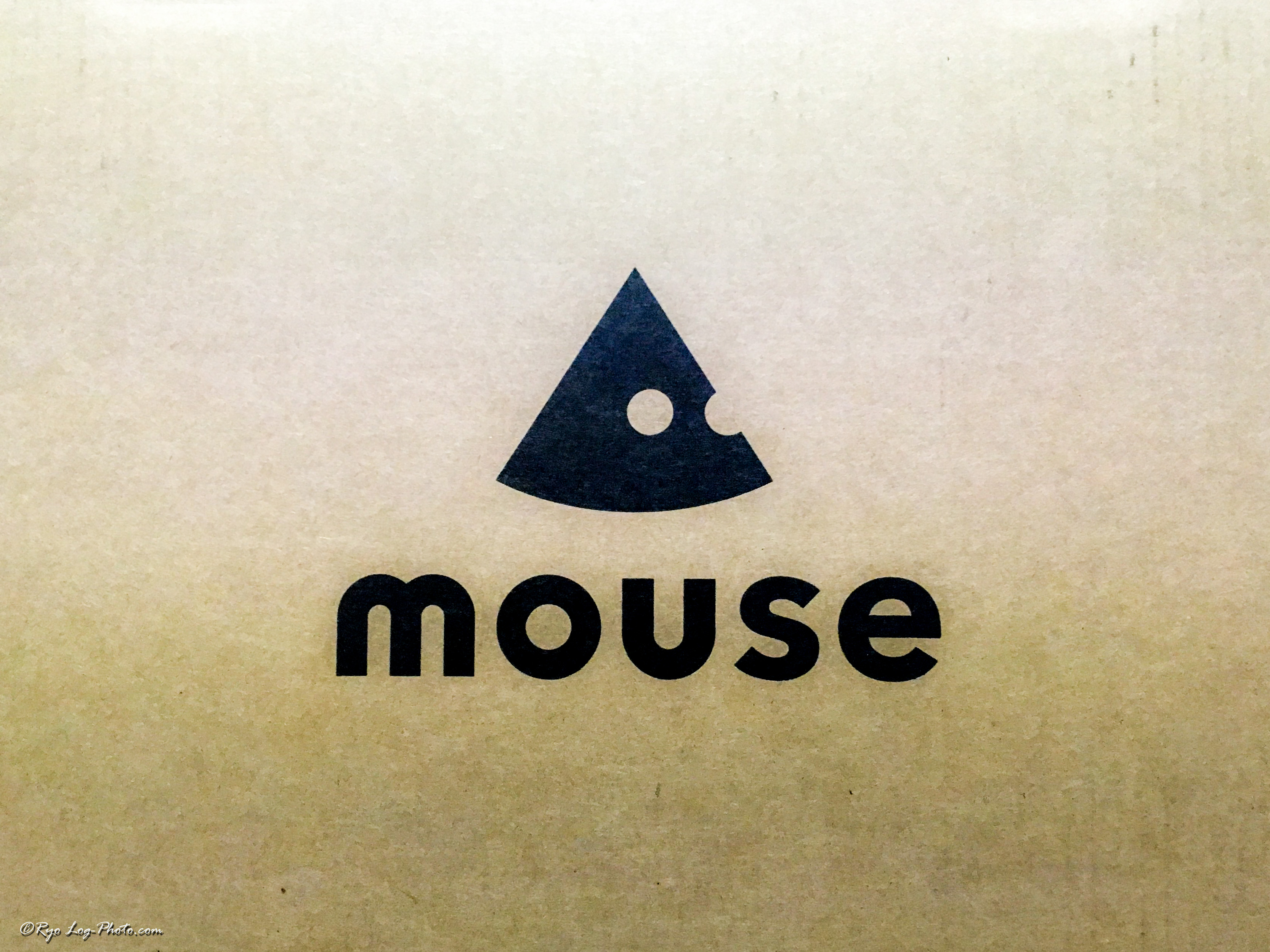 mouse マウスコンピューター購入