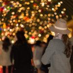 garden place 恵比寿ガーデンプレイス クリスマス イルミネーション