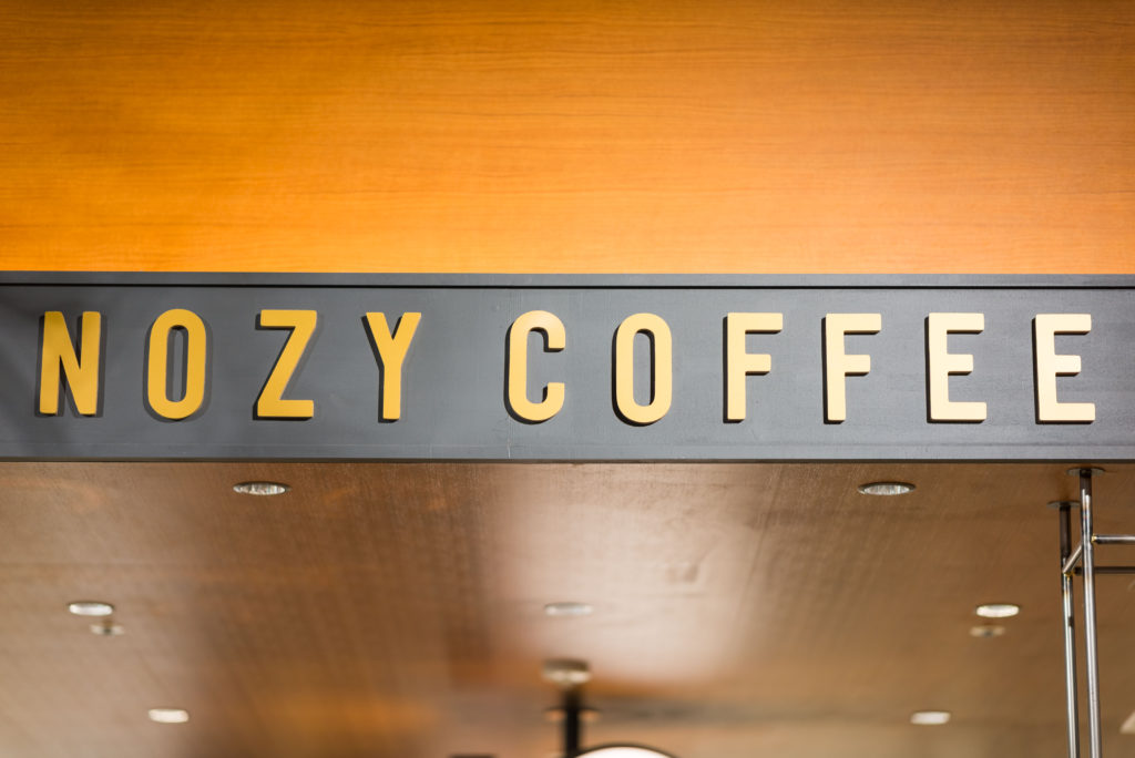nozy coffee 105mm 1.4e
