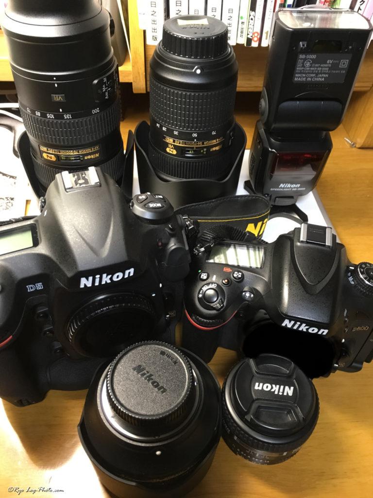 大容量 カメラバッグ venque