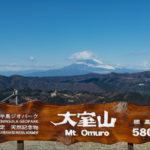 大室山 写真撮影 スポット