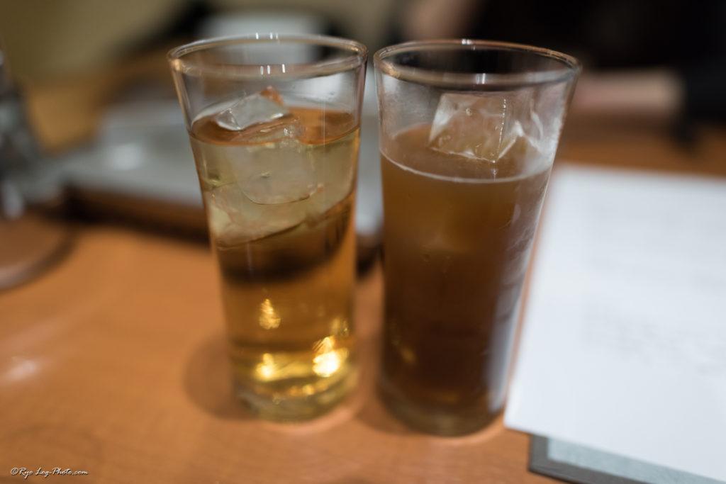 10zen アルコール