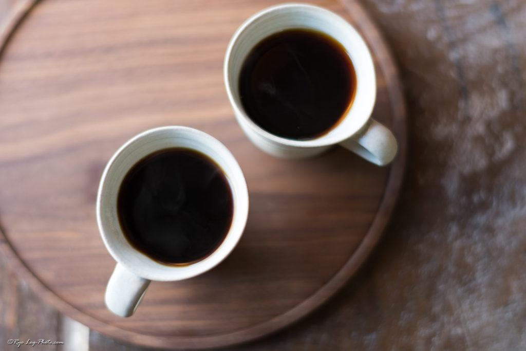 mokichi wurst cafe モキチ カフェ
