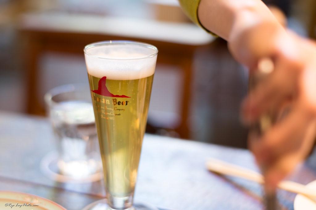mokichi モキチ ビール