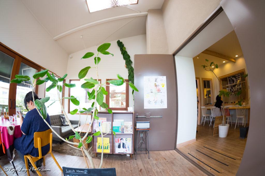 cafe sokeri カフェソケリ 千葉 カフェ