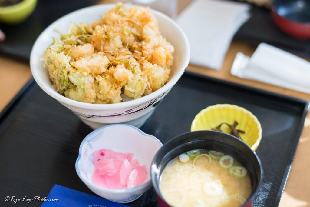 富津 金谷 海鮮 レストラン ランチ 千葉