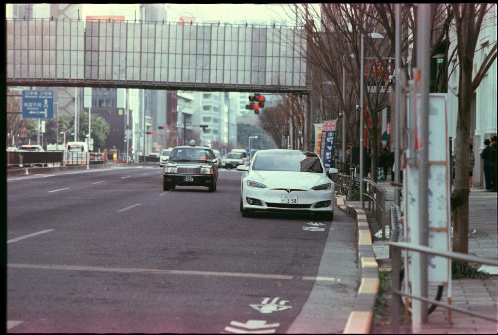 vuescan 購入 使い方 fuji chrome sensiaII 100