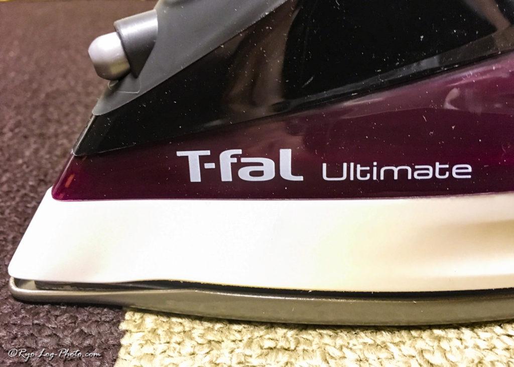 T-fal Ultimate ティファール アルティメット