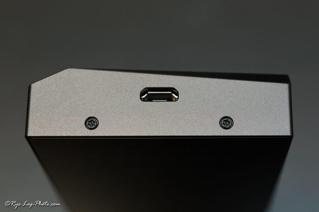 iriver Astel kern norma sr15 USB