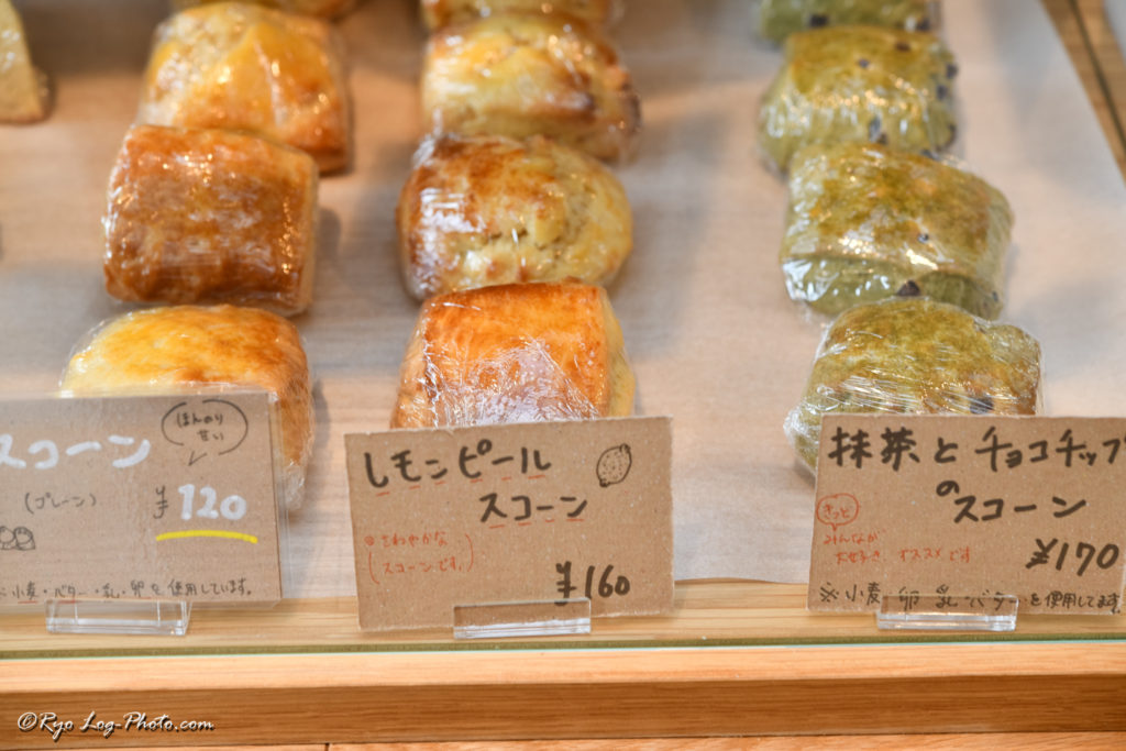 Ozzi Coffee 袖ヶ浦 千葉 カフェ オッジ ランチ