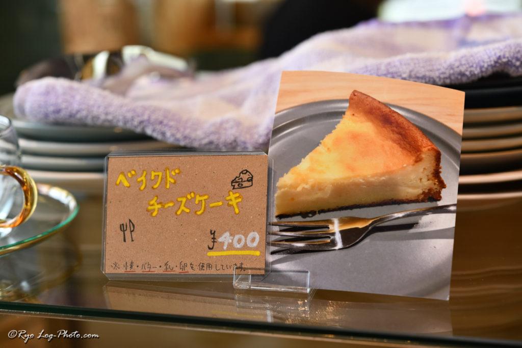 Ozzi Coffee 袖ヶ浦 千葉 カフェ オッジ ケーキ