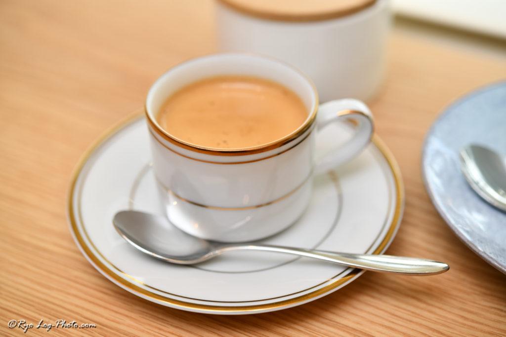 Ozzi Coffee 袖ヶ浦 千葉 カフェ オッジ