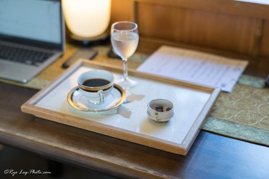 木更津 カフェ オシャレ コーヒー