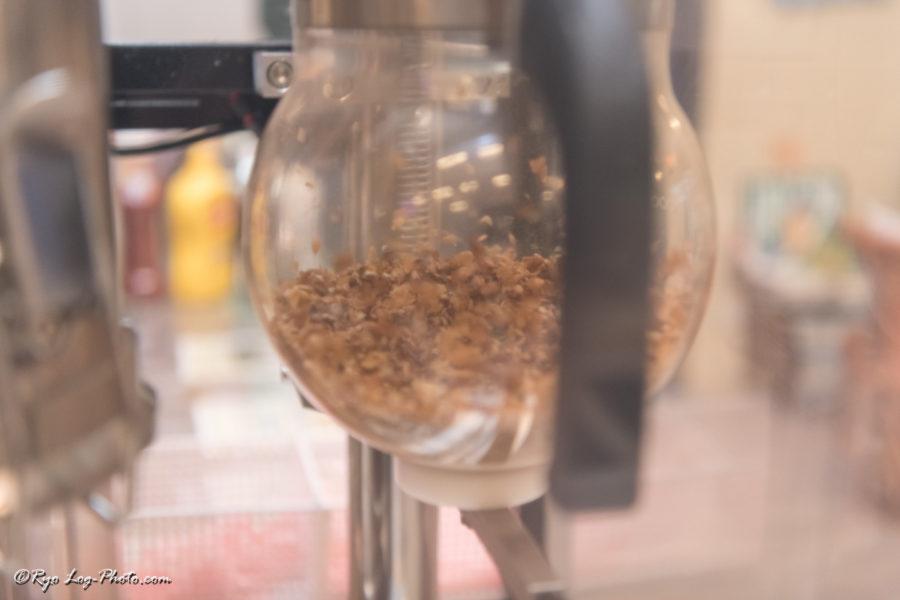malaika coffee マライカ 珈琲豆 焙煎 木更津