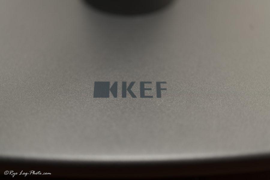 KEF S2 Floor Stand スタンド