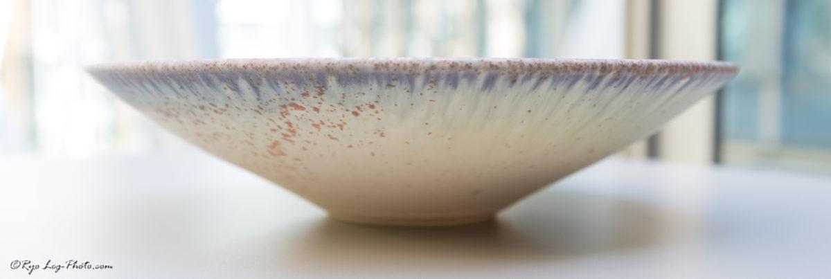 岩崎龍二 iwasaki ryuji 陶芸 鉢